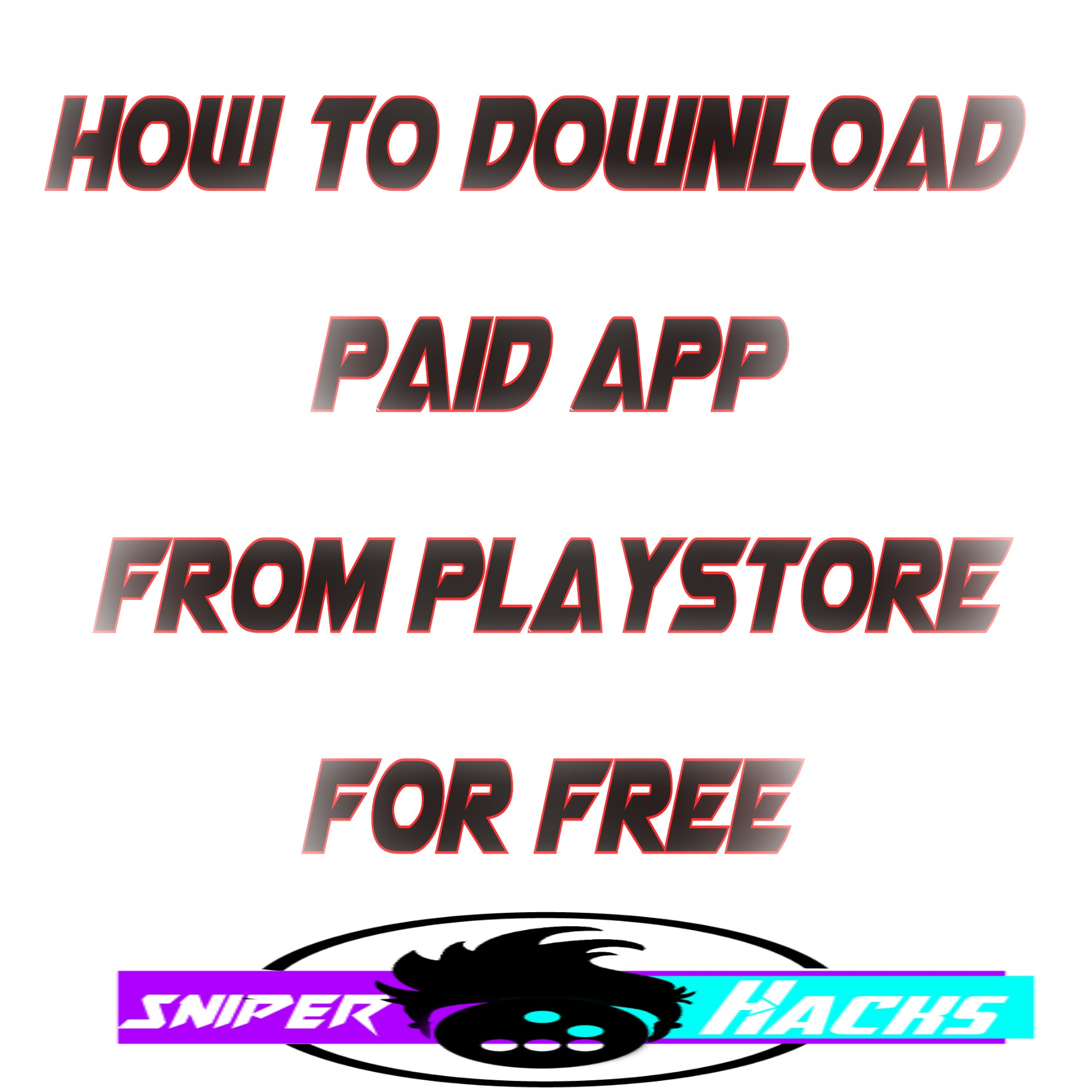best paid apps in play store